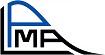 logo lpma
