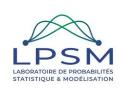 lpsm_logo