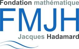 logo-FMJH