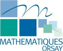 LogoMathOrsay