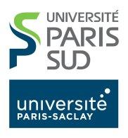 upsud logo